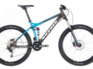 Vitus Bikes Escarpe 275