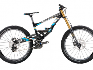 Lapierre DH-922 Suspension Bike