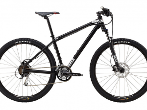 Charge Cooker 1 29er 2014