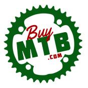 Buy MTB