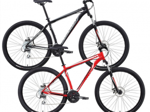 Specialized Hardrock Disc 29er – Review